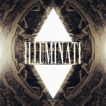 درام کیت رپMoneymvkvz ILLUMINATI Drum Kit WAV MiDi KONTAKT