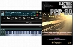 Prominy Electric Grand PCP-80 KONTAKT