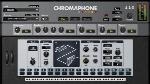 وی اس تیApplied Acoustics Systems Chromaphone 2 v2.0.5 Incl.AiR WiN/MAC