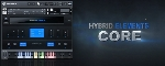 وی اس تیMaster Sampling Hybrid Elements CORE KONTAKT