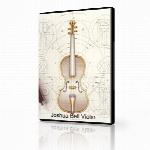 وی اس تی ویولنEmbertone Joshua Bell Violin Kontakt