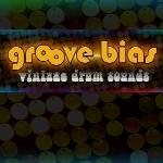وی اس تی درامImpact Soundworks Groove Bias V2 KONTAKT