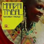 لوپ های وکال آفریقاییEarthMoments Maasai Tribal Textures and Vocals WAV