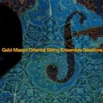 لوپ های استرینگ خاورمیانهOriental String Ensemble Vol.1 – 7 WAV AiFF