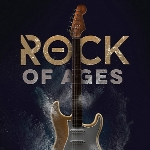 Big Fish Audio Rock Of Ages MULTiFORMAT