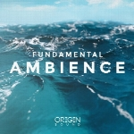 لوپOrigin Sound Fundamental Ambience WAV MiDi