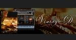 وی اس تی پیانوBest Service Galaxy Vintage D v1.2 KONTAKT