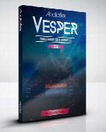 وی اس تیAudiofier Vesper v1.1.1 KONTAKT