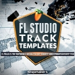 Singomakers – Fl Studio Track Templates