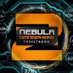 بانک صدای امنیسفرIndustrykits.com – Nebula Omnisphere 2 PresetBank