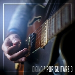 Diginoiz Pop Guitars 3 WAV