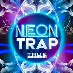 لوپ ترپTrue Samples Neon Trap WAV REVEAL SOUND SPiRE