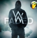 Alan Walker – Faded FLP, WAV