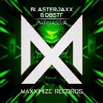 Blasterjaxx & DBSTF – Pernassia (FLP, WAV) FL Studio Remake