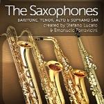 وی اس تیSampleModeling SWAM Soprano Sax v2.5.3 64bit CE-V.R