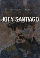 وی اس تیSpitfire Audio Joey Santiago KONTAKT
