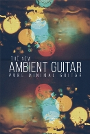وی اس تیDiO The New Ambient Guitar KONTAKT