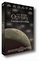 بانک صدای اتمسفرzero-g Odyssey