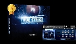 ProjectSam True Strike 1 KONTAKT