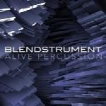 وی اس تی پرکاشنDIO Blendstrument Alive Percussion