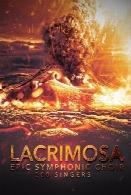 وی اس تیDIO Lacrimosa Epic Choir