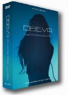 وی اس تیZero-G DEEVA Dance Vocal Phrase Instrument