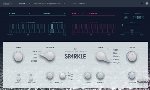 Virtual Guitarist SPARKLE v1.0.0 VST AAX
