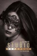 dio Studio Sopranos