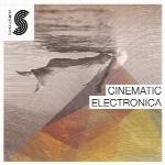 لوپ هایSamplephonics Cinematic Electonica Wav