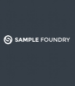 Samplefoundry Chamber Pop Elements