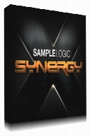 وی اس تیSample Logic Synergy X