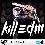 لوپ پر انرژیPrime Loops Kill EDM