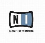 سینتی سایزرVST Native Instruments Monark.v1.0