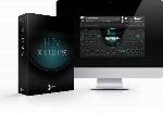 وی اس تیOutput Sounds REV X-Loops KONTAKT incl. NKS Update