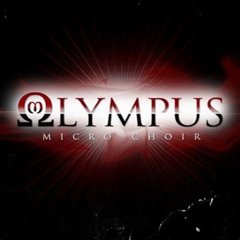وی اس تی / Soundiron Olympus Micro Choir v2.0
