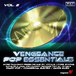 لوپ پاپVengeance Pop Essentials Vol.2
