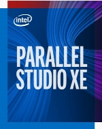 Intel Parallel Studio XE Cluster Edition 2018 x64