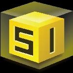 CodeAndWeb SpriteIlluminator 1.5.0
