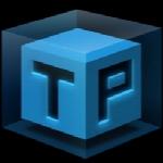 CodeAndWeb TexturePacker Pro 4.8.0 x86