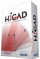 ISD HiCAD & HELiOS 2018