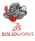 SolidWorks 2018 SP3.0 Full Premium x64