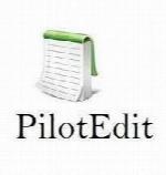 PilotEdit 11.7.0 x86