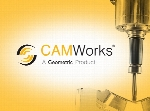 CAMWorks 2018 SP3.0
