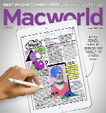 Mac World USA - June 2018