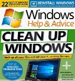 Windows Help & Advice - June 2018