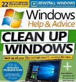 Windows Help & Advice - June 2018