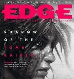 Edge - July 2018
