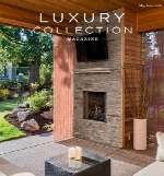 Luxury Collection - May 2018