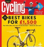 Cycling Weekly - 10 May 2018