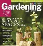 Gardening Australia - June 2018